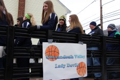 St Patrick's Day Parade, 12th Annual, Girardville, 3-21-2015 (236)