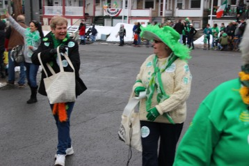 St Patrick's Day Parade, 12th Annual, Girardville, 3-21-2015 (238)