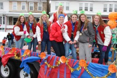 St Patrick's Day Parade, 12th Annual, Girardville, 3-21-2015 (241)