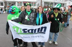 St Patrick's Day Parade, 12th Annual, Girardville, 3-21-2015 (246)
