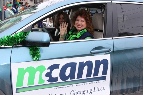 St Patrick's Day Parade, 12th Annual, Girardville, 3-21-2015 (248)