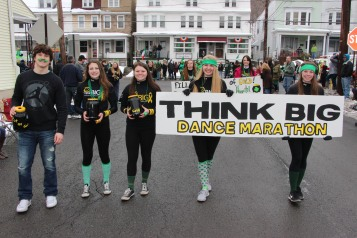 St Patrick's Day Parade, 12th Annual, Girardville, 3-21-2015 (250)