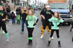 St Patrick's Day Parade, 12th Annual, Girardville, 3-21-2015 (252)