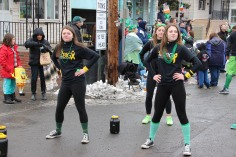 St Patrick's Day Parade, 12th Annual, Girardville, 3-21-2015 (253)