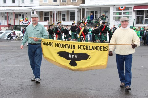 St Patrick's Day Parade, 12th Annual, Girardville, 3-21-2015 (26)