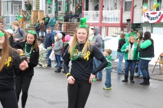 St Patrick's Day Parade, 12th Annual, Girardville, 3-21-2015 (261)