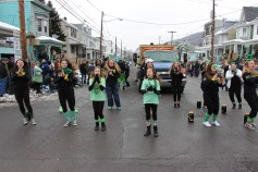 St Patrick's Day Parade, 12th Annual, Girardville, 3-21-2015 (262)
