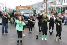 St Patrick's Day Parade, 12th Annual, Girardville, 3-21-2015 (263)