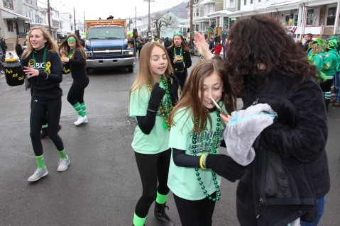St Patrick's Day Parade, 12th Annual, Girardville, 3-21-2015 (265)