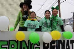 St Patrick's Day Parade, 12th Annual, Girardville, 3-21-2015 (269)