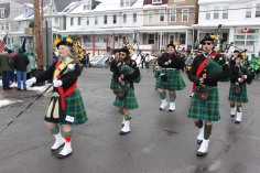 St Patrick's Day Parade, 12th Annual, Girardville, 3-21-2015 (27)