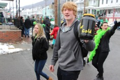 St Patrick's Day Parade, 12th Annual, Girardville, 3-21-2015 (270)