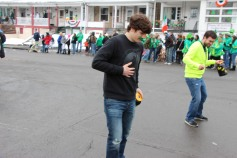 St Patrick's Day Parade, 12th Annual, Girardville, 3-21-2015 (271)
