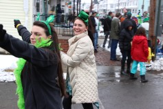 St Patrick's Day Parade, 12th Annual, Girardville, 3-21-2015 (273)