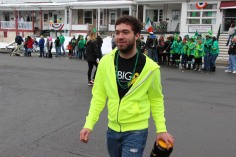 St Patrick's Day Parade, 12th Annual, Girardville, 3-21-2015 (275)