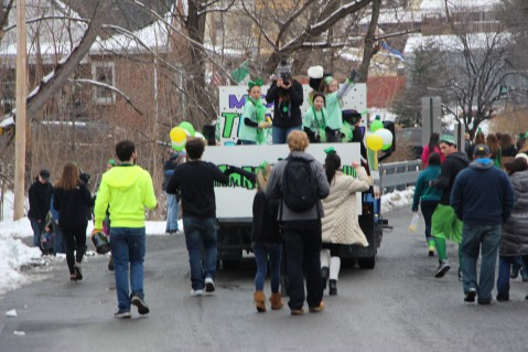 St Patrick's Day Parade, 12th Annual, Girardville, 3-21-2015 (276)