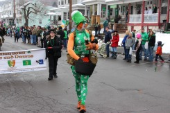St Patrick's Day Parade, 12th Annual, Girardville, 3-21-2015 (278)