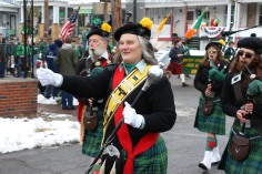 St Patrick's Day Parade, 12th Annual, Girardville, 3-21-2015 (28)