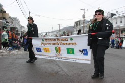 St Patrick's Day Parade, 12th Annual, Girardville, 3-21-2015 (280)