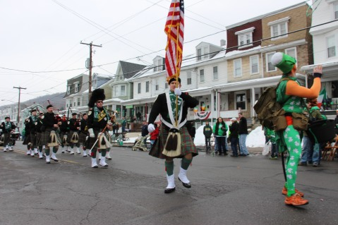 St Patrick's Day Parade, 12th Annual, Girardville, 3-21-2015 (282)
