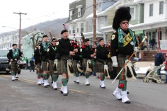 St Patrick's Day Parade, 12th Annual, Girardville, 3-21-2015 (283)