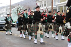 St Patrick's Day Parade, 12th Annual, Girardville, 3-21-2015 (284)