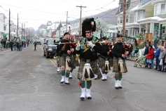 St Patrick's Day Parade, 12th Annual, Girardville, 3-21-2015 (285)