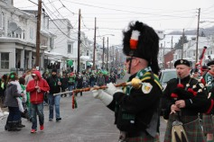 St Patrick's Day Parade, 12th Annual, Girardville, 3-21-2015 (286)