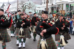 St Patrick's Day Parade, 12th Annual, Girardville, 3-21-2015 (287)