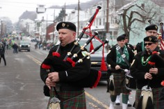 St Patrick's Day Parade, 12th Annual, Girardville, 3-21-2015 (288)