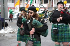 St Patrick's Day Parade, 12th Annual, Girardville, 3-21-2015 (29)