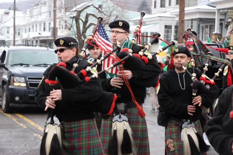St Patrick's Day Parade, 12th Annual, Girardville, 3-21-2015 (290)