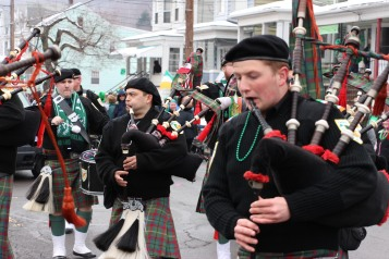 St Patrick's Day Parade, 12th Annual, Girardville, 3-21-2015 (292)