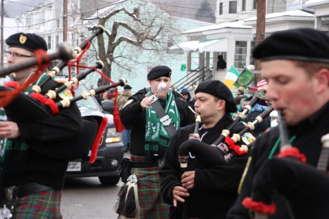 St Patrick's Day Parade, 12th Annual, Girardville, 3-21-2015 (293)