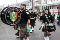 St Patrick's Day Parade, 12th Annual, Girardville, 3-21-2015 (297)