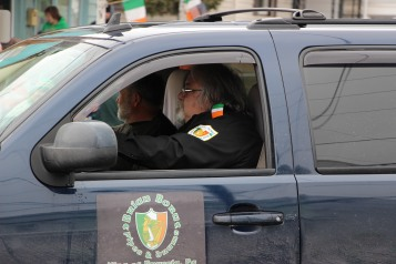 St Patrick's Day Parade, 12th Annual, Girardville, 3-21-2015 (303)