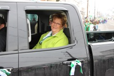 St Patrick's Day Parade, 12th Annual, Girardville, 3-21-2015 (305)