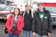 St Patrick's Day Parade, 12th Annual, Girardville, 3-21-2015 (308)