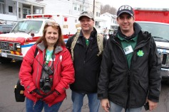 St Patrick's Day Parade, 12th Annual, Girardville, 3-21-2015 (309)