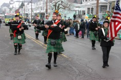 St Patrick's Day Parade, 12th Annual, Girardville, 3-21-2015 (310)