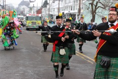 St Patrick's Day Parade, 12th Annual, Girardville, 3-21-2015 (311)
