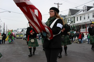 St Patrick's Day Parade, 12th Annual, Girardville, 3-21-2015 (313)