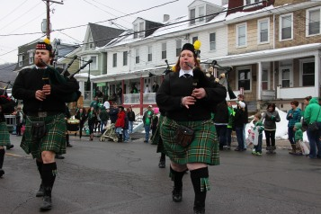 St Patrick's Day Parade, 12th Annual, Girardville, 3-21-2015 (314)