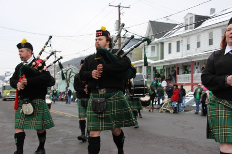 St Patrick's Day Parade, 12th Annual, Girardville, 3-21-2015 (315)