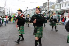 St Patrick's Day Parade, 12th Annual, Girardville, 3-21-2015 (316)