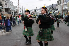 St Patrick's Day Parade, 12th Annual, Girardville, 3-21-2015 (317)