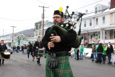 St Patrick's Day Parade, 12th Annual, Girardville, 3-21-2015 (318)