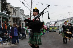 St Patrick's Day Parade, 12th Annual, Girardville, 3-21-2015 (319)