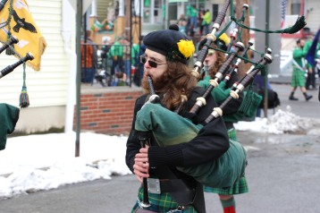 St Patrick's Day Parade, 12th Annual, Girardville, 3-21-2015 (32)