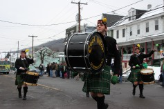 St Patrick's Day Parade, 12th Annual, Girardville, 3-21-2015 (320)